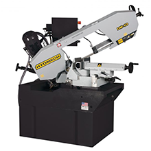 Cutting Machines-Saw-HYDMECH