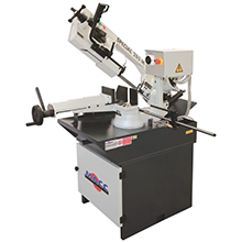 Cutting Machines-Saw-Macc