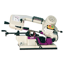 Cutting Machines-Saw-Optimum
