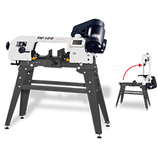 Cutting Machines-Saw-Rong Fu Industrial