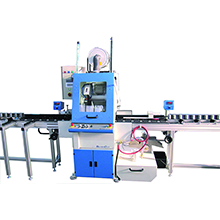 Cutting Machines-Saw-Silver Cut
