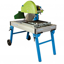 Cutting Machines-Saw-Sima