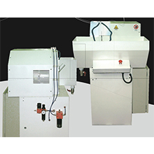 Cutting Machines-Saw-SIMAT