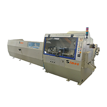 Cutting Machines-Saw-Simec