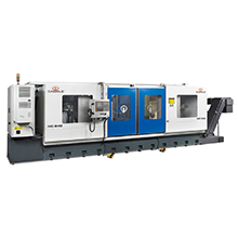 Cutting Machines-Saw-SINICO