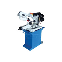 Cutting Machines-Saw-SMT Machinery