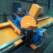 Cutting Machines-Saw-Shenyang SRET