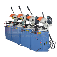 Cutting Machines-Saw-TLM