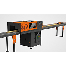 Cutting Machines-Saw-tigerstop