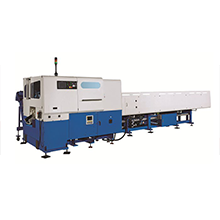 Cutting Machines-Saw-TFS