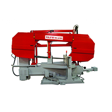 Cutting Machines-Saw-Uzay Makina