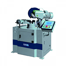 Cutting Machines-Saw-Uzma
