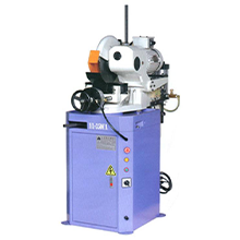 Cutting Machines-Saw-YLM