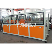 Cutting Machines-Saw-Zhangjiagang Yusheng