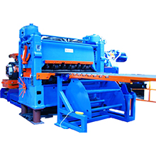 Cutting Machines-Slitting-Arkada