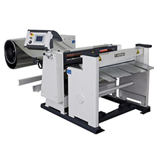 Cutting Machines-Slitting-Cidan Machinery