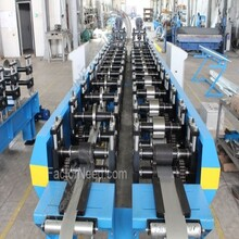 Cutting Machines-Slitting-Finprofile