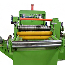 Cutting Machines-Slitting-rollformingmachine