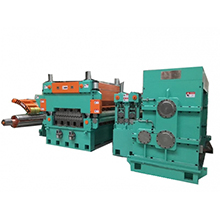 Cutting Machines-Slitting-Synbridge Trading