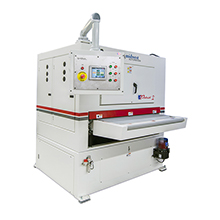 Deburring Machines-Edge Deburring-Midwest Automation