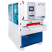 Deburring Machines-Edge Deburring-RWT