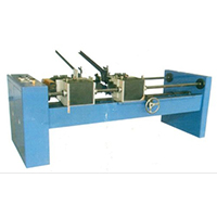 Forming Machines-Chamfering-A K Engineers