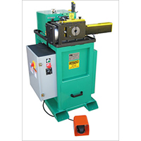 Forming Machines-Chamfering-Manufacturing Solutions