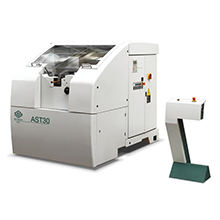 Forming Machines-End Forming-ADIGE S.P.A