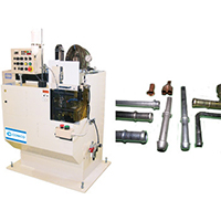 Forming Machines-End Forming-Comco