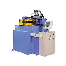 Forming Machines-End Forming-CSM