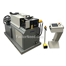 Forming Machines-End Forming-Dural