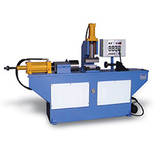 Forming Machines-End Forming-HAN JIE MACHINERY CO. LTD