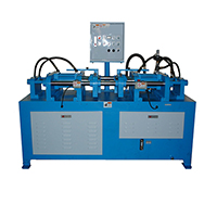 Forming Machines-End Forming-Shuz Tung Machinery