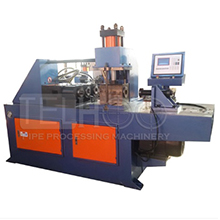 Forming Machines-End Forming-TLM