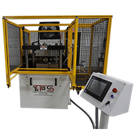 Forming Machines-End Forming-TFS