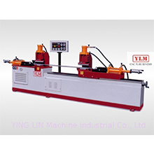 Forming Machines-End Forming-YLM