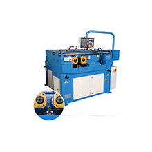 Forming Machines-Thread Rolling-Atamakin