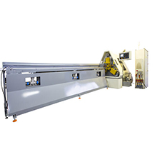Forming Machines-Thread Rolling-Narex Roll