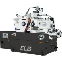 Grinding Machines-Other Grinding-KAAST