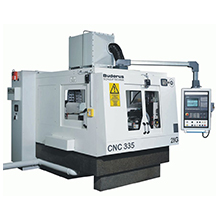 Grinding Machines-Other Grinding-Industry Arena