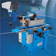 Grinding Machines-Other Grinding-Atomat SpA