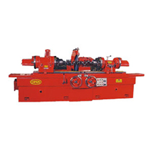 Grinding Machines-Other Grinding-HPS Machinery