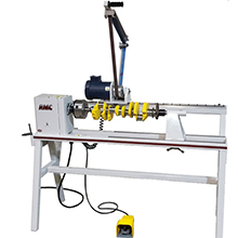 Grinding Machines-Other Grinding-RMC Engine Rebuilding Equipment