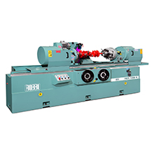 Grinding Machines-Other Grinding-Robbi