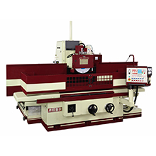 Grinding Machines-Surface Grinding-Acer