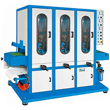 Grinding Machines-Surface Grinding-Aceti Macchine