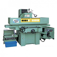 Grinding Machines-Surface Grinding-Annn Yang