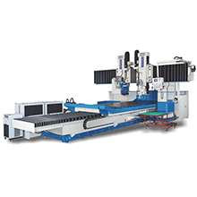Grinding Machines-Surface Grinding-Great Grinder