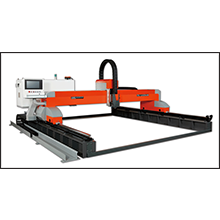 Laser Machines-CNC Laser-Asia Machine Group