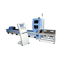 Laser Machines-CNC Laser-Fong Ho Machinery
